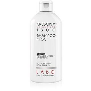 CRESCINA Re-Growth Shampoo 1300 Women 200 ml