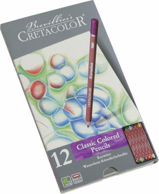 Creta Color 27012 12