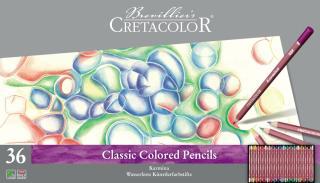 Creta Color 27036 36