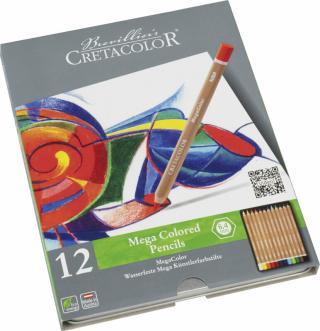 Creta Color 29012 12