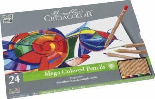 Creta Color 29024 24