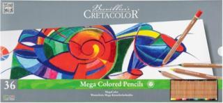 Creta Color 29036 36