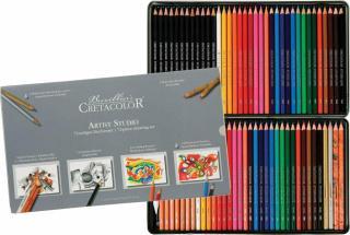 Creta Color 46472 72