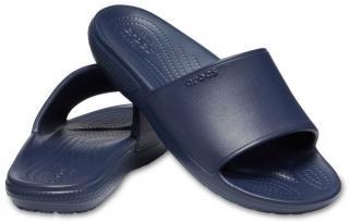 Crocs Classic II Slide Navy 36-37 Navy blue 36-37