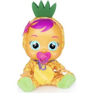 Cry Babies Interaktivní panenka Tutti Frutti Pia dámské