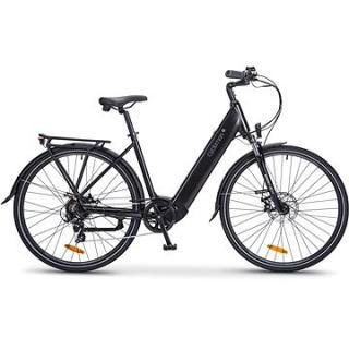 Cycleman CEB18 rear