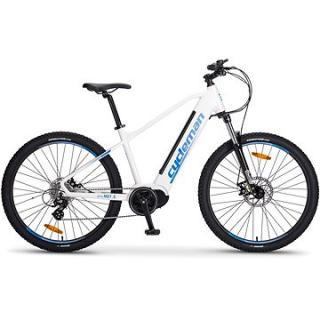 Cycleman MEB08 27,5