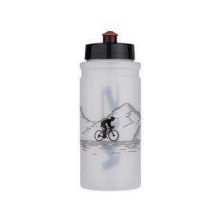 Cyklo Láhev Kellys Trace Road 0,5L