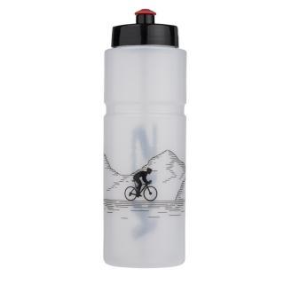 Cyklo Láhev Kellys Trace Road 0,7L