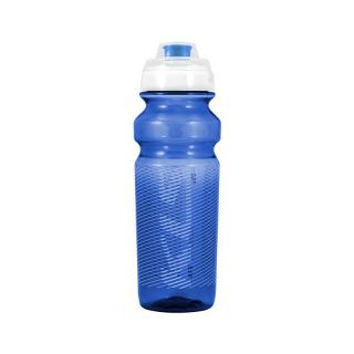 Cyklo Láhev Kellys Tularosa 0,75 L  Blue