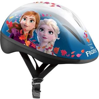 Cyklo Přilba Frozen Ii Bicycle Helmet S S