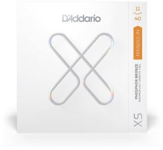DAddario XSM1140