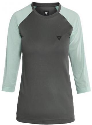 Dainese HG Bondi 3/4 Womens Dark Gray/Water XL dámské Grey XL