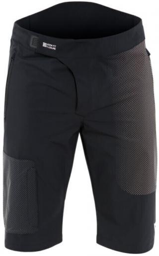 Dainese HG Gryfino Shorts Black/Dark Gray M pánské M