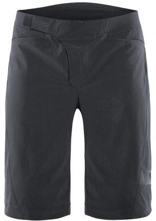 Dainese HGL Aokighara Shorts Black XL pánské XL