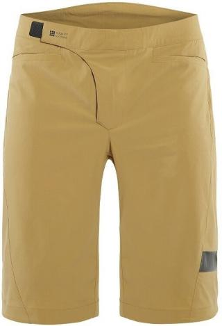 Dainese HGL Aokighara Shorts Sand L pánské Brown L