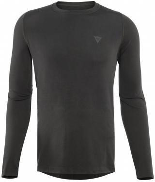 Dainese HGL Moss LS Anthracite XL/XXL pánské Black XL/2XL