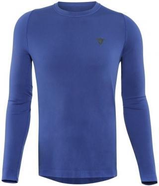 Dainese HGL Moss LS Dark Blue L pánské L