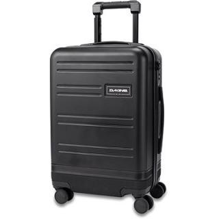 Dakine Concourse Hardside Carry-On Black