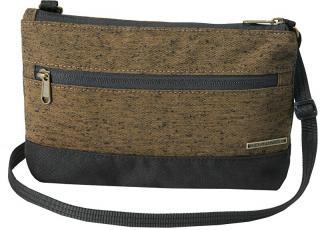 Dakine Crossbody taška Jacky 10000347-W20 Dark Olive dámské