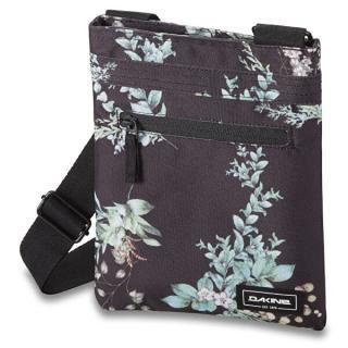 Dakine Dámská crossbody taška Jive 8220095-W22 Solstice Floral dámské šedá