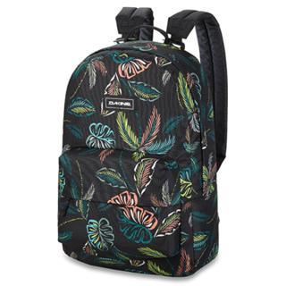 Dakine Dámský batoh 365 Pack Reversible 21L 10003594-W22 Electric Tropical dámské černá