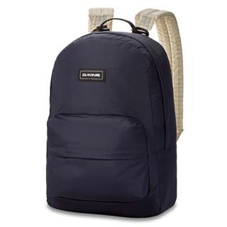 Dakine Dámský batoh 365 Pack Reversible 21L 10003594-W22 Expedition dámské černá