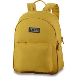 Dakine Dámský batoh Essentials Pack Mini 7L 10002631-W22 Mustard Moss dámské žlutá