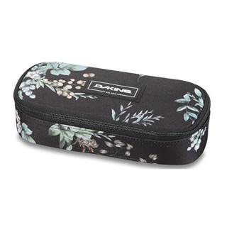 Dakine Penál School Case 8160041-W22 Solstice Floral dámské černá