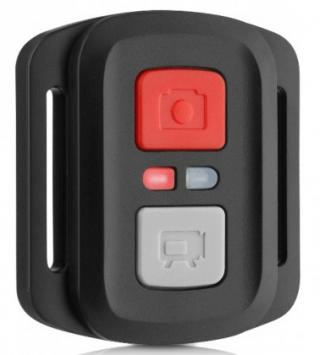 Dálkový ovladač pro kameru niceboy vega x