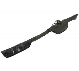 Dam pouzdro na prut camovision rod sleeve - 12 ft