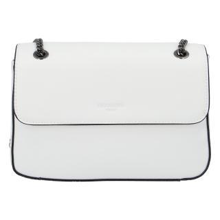 Dámská kabelka bílá - Hexagona Guanga dámské