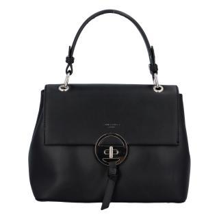 Dámská kabelka do ruky černá - David Jones Sawary dámské