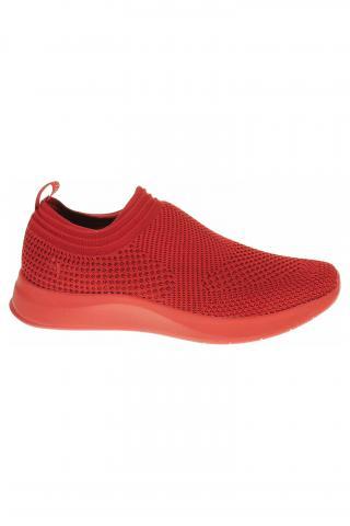 Dámská obuv Tamaris 1-24711-24 scarlet uni 39