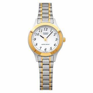 Dámské hodinky Casio LTP-1263PG-7