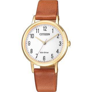Dámské hodinky Citizen EM0578-17A