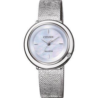 Dámské hodinky Citizen EM0640-82D