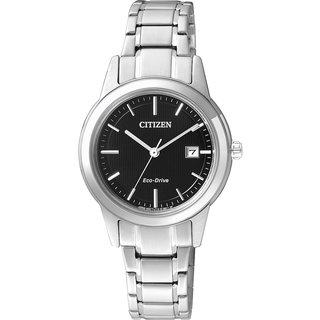 Dámské hodinky Citizen FE1081-59E
