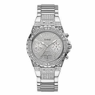 Dámské hodinky Guess GW0037L1