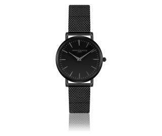 Dámské hodinky Primrose Classic Černá
