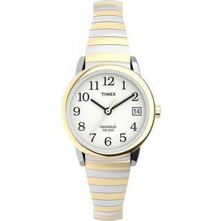 Dámské hodinky Timex TW2U79100
