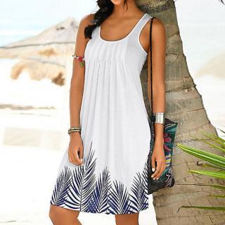Dámské letní šaty Varesta