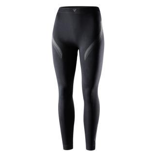 Dámské Moto Thermo Kalhoty Rebelhorn Active Lady Pants  Černá  M M