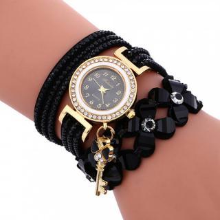 Dámské náramkové hodinky Evalsen - více barev