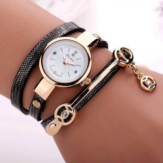 Dámské náramkové hodinky Malesto - více barev