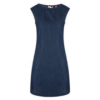 Dámské šaty LOAP NENCY dámské Blue L