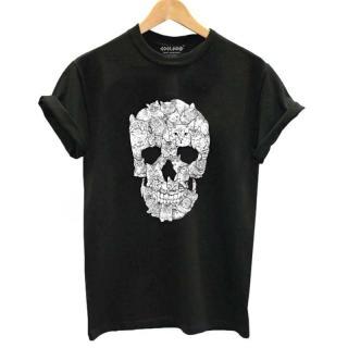 Dámské tričko Kirta