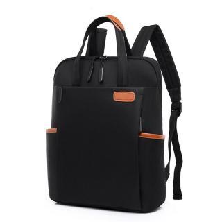Dámský cestovní batoh Barva: černá