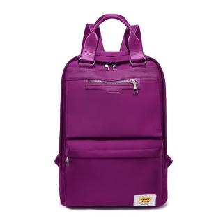 Dámský cestovní batoh E942 Barva: fialová