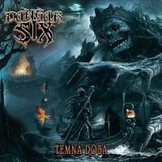 DanGar Six – Temná Doba